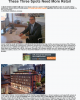 Bisnow Commercial Real Estate News