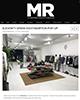 mr-magazine.com